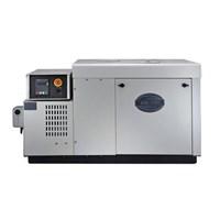 Máy phát điện chạy dầu KIPOR KDE16M