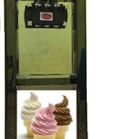 Máy làm kem Kusami KS-S60