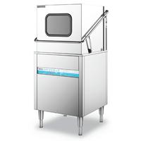 Máy rửa chén PDD-9000S