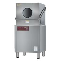 Máy rửa bát Door type (Cao cấp) Solomon SM-P360