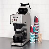 Máy pha cà phê Waring WCM50