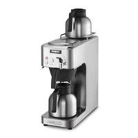 Máy pha cà phê Waring WCM60PT
