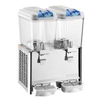 Máy làm lạnh nước trái cây Kusami KS-LSJ18LX2