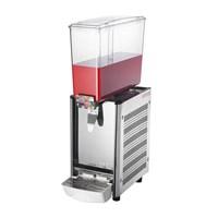 Máy làm lạnh nước trái cây Kusami KS-LSJ9LX1
