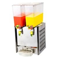 Máy làm lạnh nước trái cây Kusami KS-LSJ9LX2