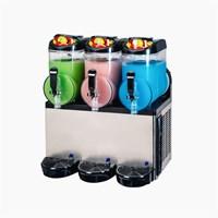 Máy làm lạnh nước trái cây Kusami KS-XRJ10LX3