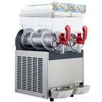 Máy làm lạnh nước trái cây Kusami KS-XRJ15LX2