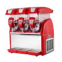 Máy làm lạnh nước trái cây Kusami KS-XRJ15LX3
