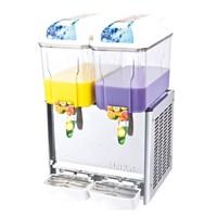 Máy làm lạnh nước trái cây Kusami KS-LSJ12Lx2