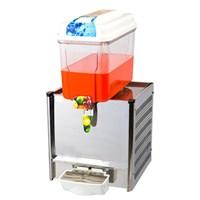 Máy làm lạnh nước trái cây Kusami KS-LSP12Lx1