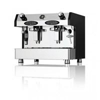 Máy pha cà phê Fracino Bambino 2E