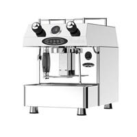 Máy pha cà phê Fracino Contempo 1E