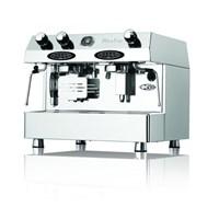 Máy pha cà phê Fracino Contempo 2E
