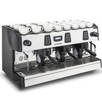 Máy pha cà phê Promac Green Plus 3 group