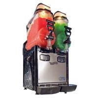 Máy làm lạnh nước trái cây Cofrimell OASIS 2-10