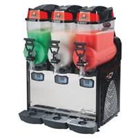 Máy làm lạnh nước trái cây Cofrimell OASIS 3-10
