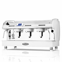 Máy pha cà phê Fracino PID3 E