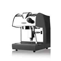 Máy pha cà phê Fracino Piccino E