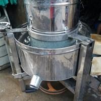 Cối xay bột nước công suất 250kg – 300kg/h