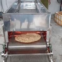 Máy nướng bánh đa 500cái/h