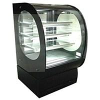 Tủ trưng bày bánh kem Alaska MCD-20TM