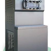 Máy làm kem Kolner KN-25F (Màu đen)