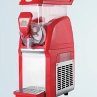 Máy làm lạnh nước trái cây Kolner XRJ15LX1N