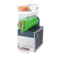Máy làm lạnh nước trái cây Kolner XRJ15Lx1