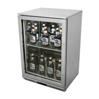 Tủ mát mini bar 1 cánh Kolner KN800