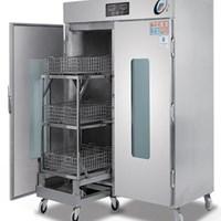 Tủ sấy diệt khuẩn Kolner CH-RTD-1300A