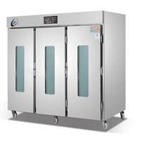 Tủ sấy diệt khuẩn Kolner CH-RTD-2000A