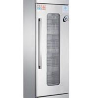 Tủ sấy diệt khuẩn Kolner CH-RTD-710A