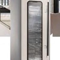 Tủ sấy và khử trùng chén đĩa Kolner RTP688Q