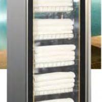 Tủ sấy và khử trùng khăn Kolner YTP488F01