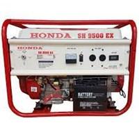 Máy Phát Điện Honda SH9500EX - 8.5KW