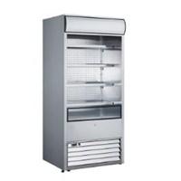 Tủ trưng bày và bảo quản siêu thị KNS-530L