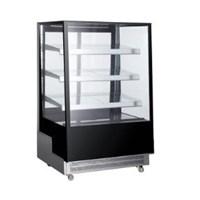 Tủ trưng bày và bảo quản bánh kem Kolner KNC-400L