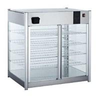Tủ giữ nóng thức ăn Kolner KNR-278L