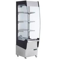 Tủ giữ nóng thức ăn Kolner KNR-25L