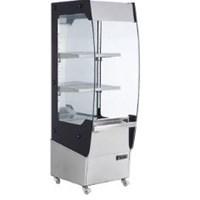 Tủ giữ nóng thức ăn Kolner KNR-180L