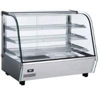 Tủ giữ nóng thức ăn Kolner KNR-160L