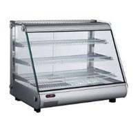 Tủ giữ nóng thức ăn Kolner KNR-160L-2