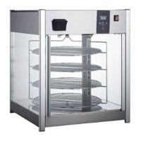 Tủ giữ nóng thức ăn Kolner KNR-158L