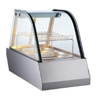 Tủ giữ nóng thức ăn Kolner KNR-60L