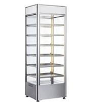 Tủ giữ nóng thức ăn Kolner KNR-650L