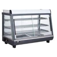 Tủ giữ nóng thức ăn Kolner KNR-136L