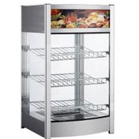 Tủ giữ nóng thức ăn Kolner KNR-97L