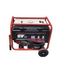 Máy Phát Điện HONDA SH11000GS