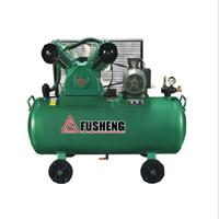 Máy Nén Khí Fusheng TA65-3f (2HP)