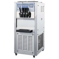 Máy làm kem Frozen FR IC- 50